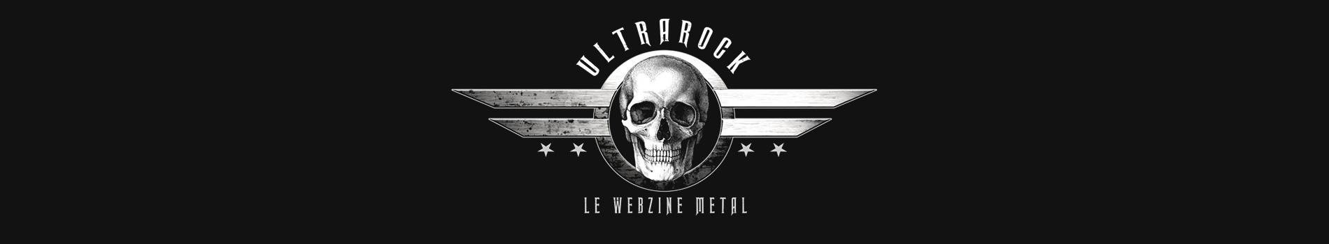 ultrarock