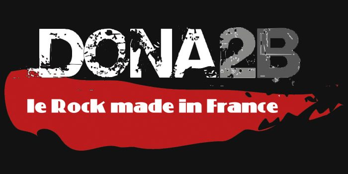 dona2b