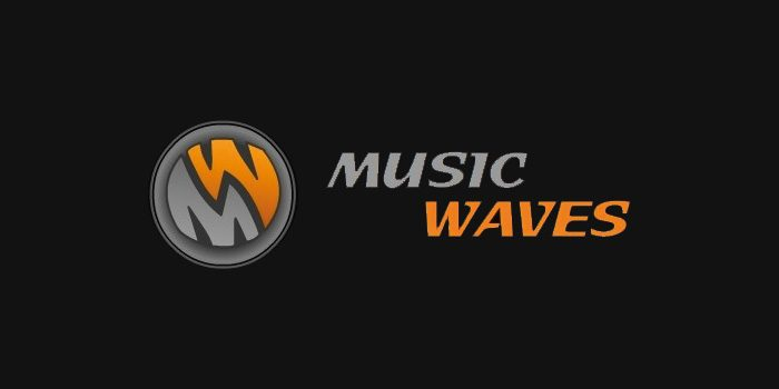 music-waves