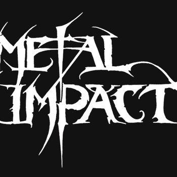 metal-impact