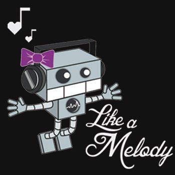 like-a-melody