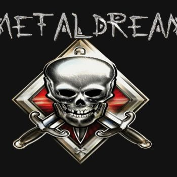 metaldream