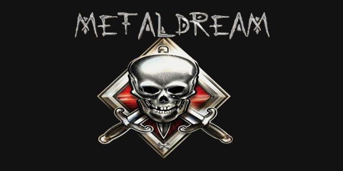 metaldream