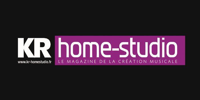 KR-home-studio