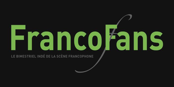 logo_francofans