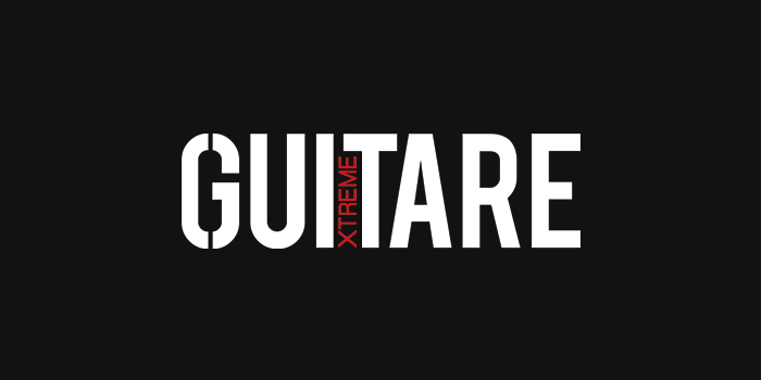 guitare-xtreme
